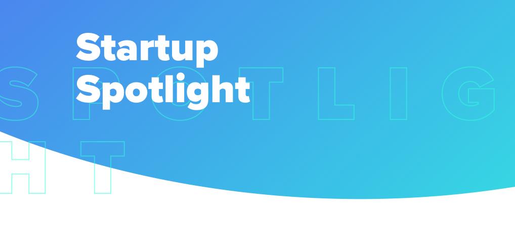 Startup Miami spotlights Ecosystems