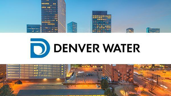 ECOSYSTEMS TO EXHIBIT AT 2019 NATIONAL APARTMENT ASSOCIATION'S, APARTMENTALIZE, ALONGSIDE DENVER WATER