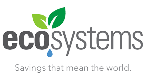 Ecosystems ranks no. 2 on Florida fast 100
