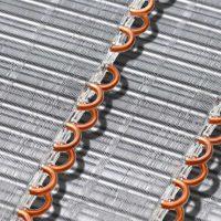 a coil