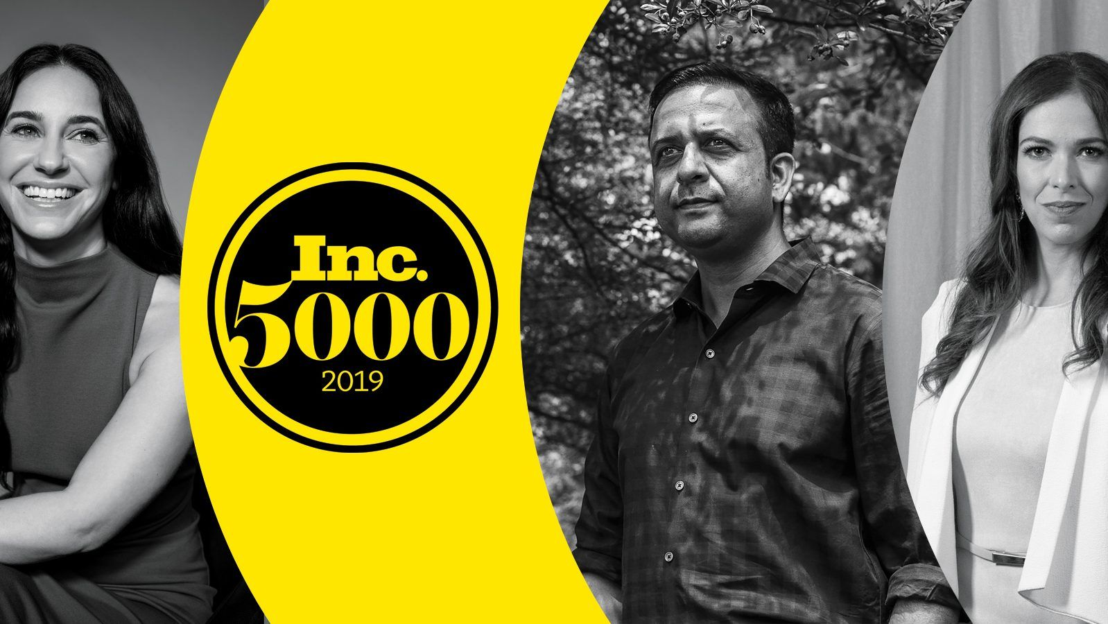 EcoSystems Ranked No. 75 on 2019 Inc. 5000 List of Fastest Growing Companies